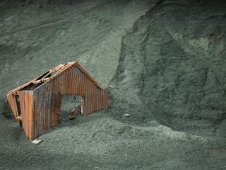 minesandmoorland-ds1-mine-honister-feb15