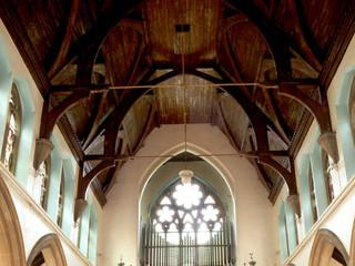 Monton-Church-7.jpg