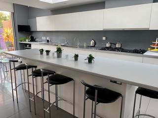 MH-Kitchen-2.jpg