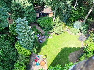 Back-garden-from-roof-terrace.jpg