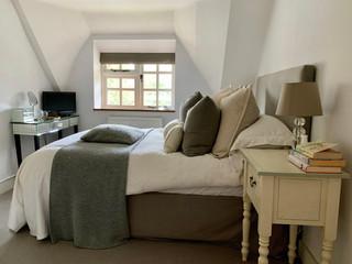 TTC-bedroom-2-side-view.jpg