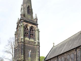 Monton-Church-3.jpg