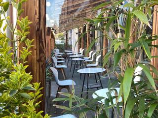 outdoor front 2.jpg