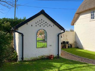 bh-shed.jpg
