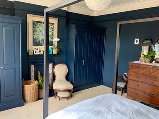BARH-bedroom-4-bed-3.jpg