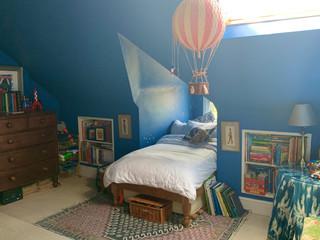 BARH-bedroom-1-over-view.jpg