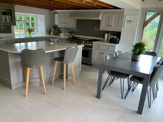 TTC-Kitchen.jpg