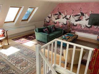 Sittin-Room-and-Minstrel-Gallery.jpg