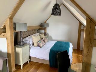 TTC-bedroom-5.jpg