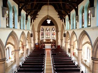Monton-Church-8.jpg