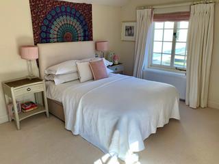 bh-bedroom-1.jpg