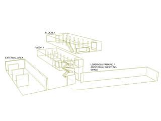 the depot studio overview.jpg