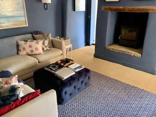 bh-tv-room-fireplace.jpg