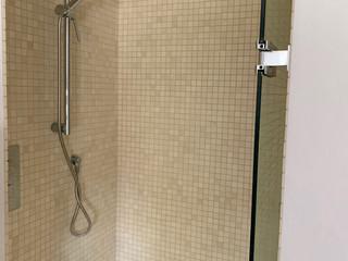 TTC-bathroom-1-shower.jpg