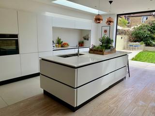 BARH-Kitchen-2.jpg