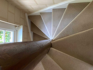 Spiral-Staircase-down.jpg
