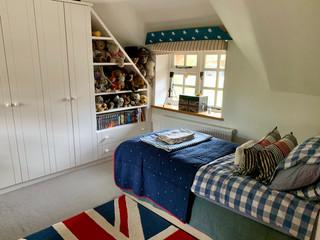 TTC-bedroom-4.jpg