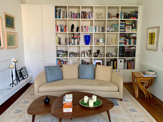 MH-Sitting-room-over-view.jpg