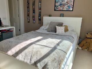 MH-Bedroom-4-bed.jpg