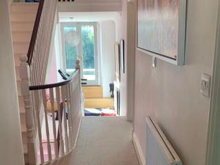 Sara-Chuk-entrance-from-stairs.jpg