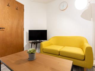 Green_Room2.jpg