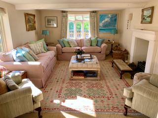bh-lounge-room.jpg
