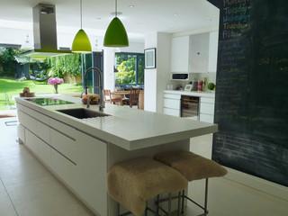 Sara Chuk kitchen from utility door.jpeg