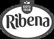ribena-logo-full.png