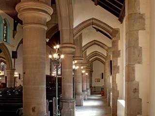 Monton-Church-9.jpg