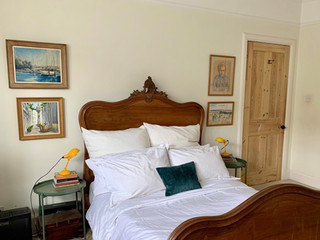 BARH-bedroom-5-alt.jpg