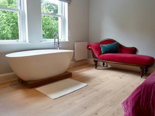 Sara Chuk master bedroom bath.jpeg