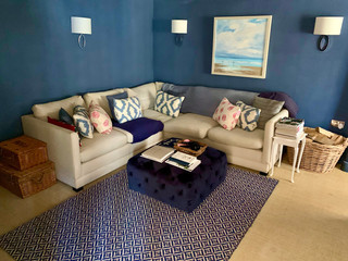 bh-tv-room-lounge.jpg