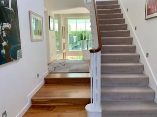 MH-Staircase-down-stairs.jpg