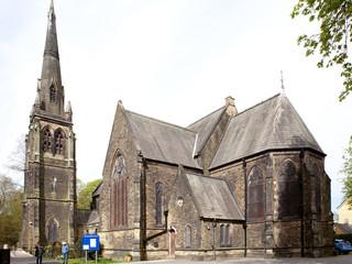 Monton-Church-4.jpg