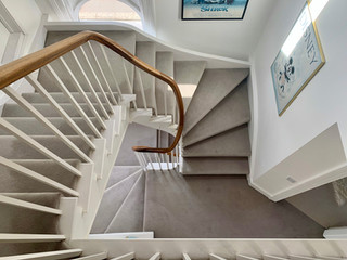 MH-Staircase-birds-eye-view.jpg