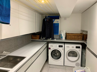 MH-Laundry.jpg
