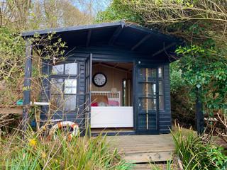 TT-Wooden-Cabin.jpg