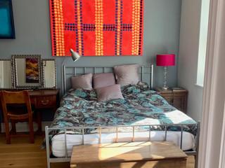 Sara-Chuk-bedroom-3-from-door-looking-in.jpg