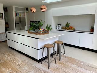 BARH-Kitchen-4.jpg