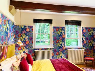 Favourite-bedroom-two-windows.jpg