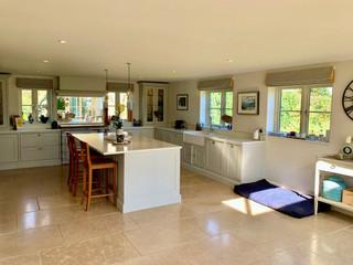 bh-kitchen-1.jpg