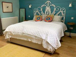 TT-Bedroom-2.jpg