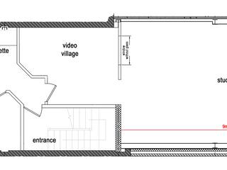 studio floorplan.png
