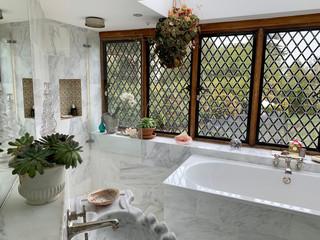 TT-Bathroom-3-alt-2.jpg