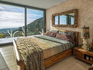Suite-Colonial - copia.jpg