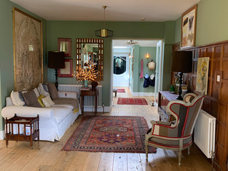TT-Living-Room.jpg