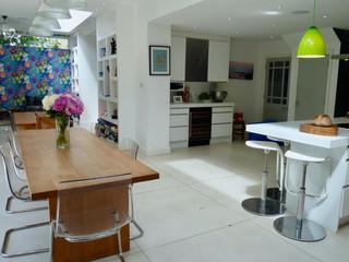 Sara Chuk kitchen from black sofa.jpeg