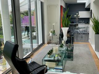 MH-Living-room-alt.jpg