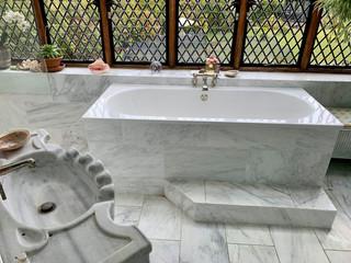 TT-Bathroom-3-alt.jpg