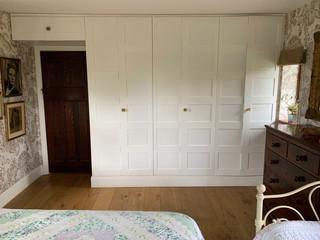 TT-Bedroom-3-Cupboards.jpg